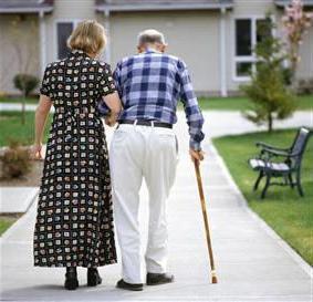Если не хватает страхового стажа для выхода на пенсию, что делать?