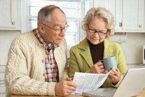 Получат ли перерасчет пенсии работающим пенсионерам