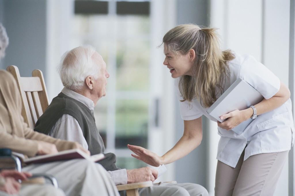 Не хватает трудового стажа для пенсии