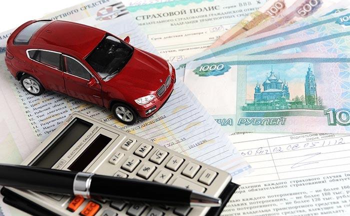 Прогноз на цены на автомобили в 2017 году