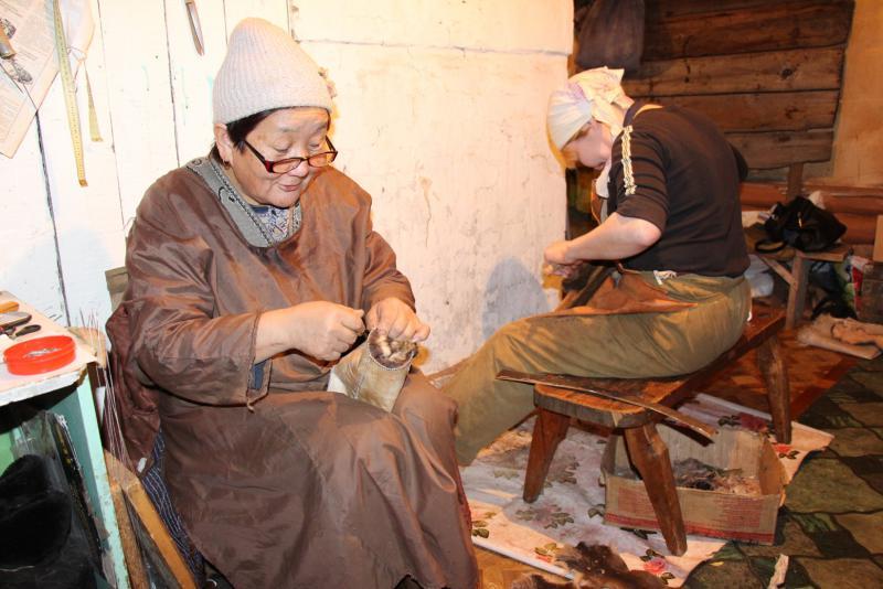 Как прожить пенсионеру на пенсию в России: способы и советы