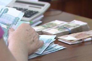 Почему в России нет работы и низкий уровень оплаты труда?