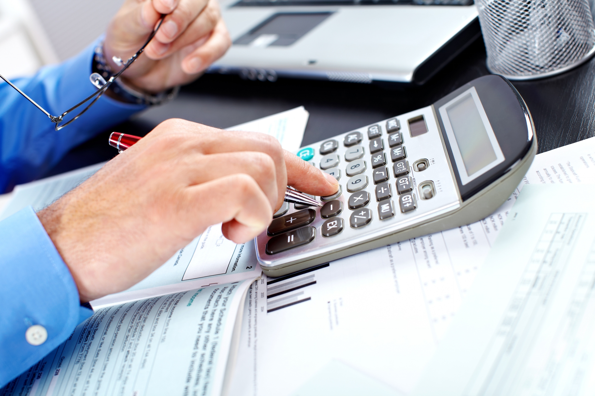 Добровольные страховые взносы на накопительную часть трудовой пенсии ндфл