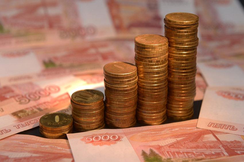 Добровольные страховые взносы на накопительную часть трудовой пенсии