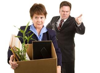 Возврат средств за покупку квартиры пенсионерам