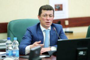 Как живут сегодня пенсионеры в России?