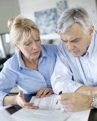 Какой стаж нужен для пенсии для мужчин