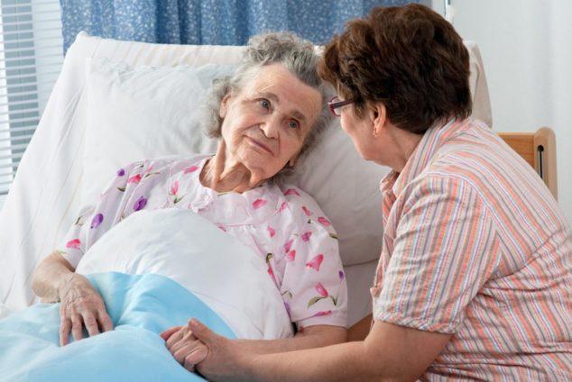 Может ли пенсионер быть опекуном пенсионера?