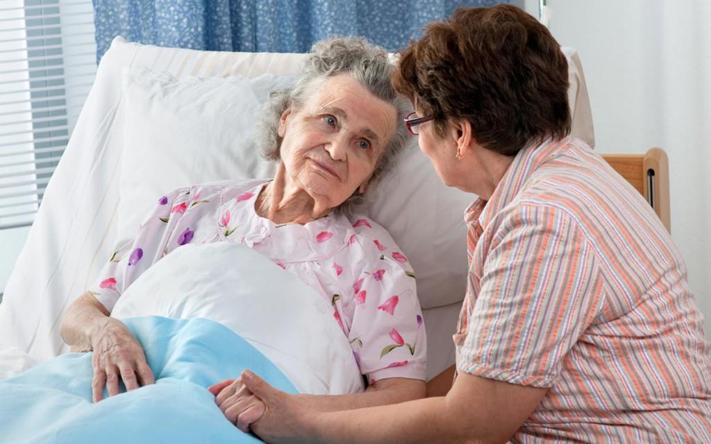 Как пересчитывается пенсия если пенсионер работает