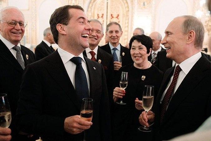 Пенсии переселенцам в украине последние новости