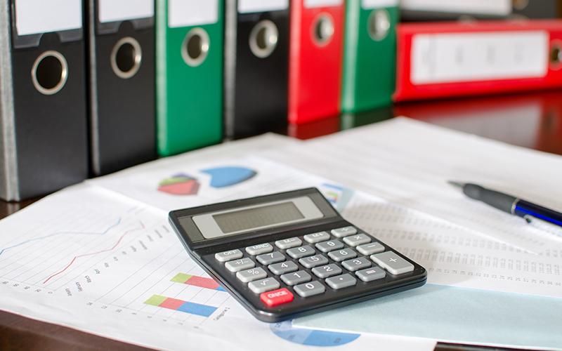 Предельная база для начисления страховых взносов