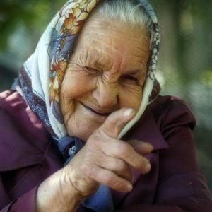 Где хорошо жить на пенсии в России?
