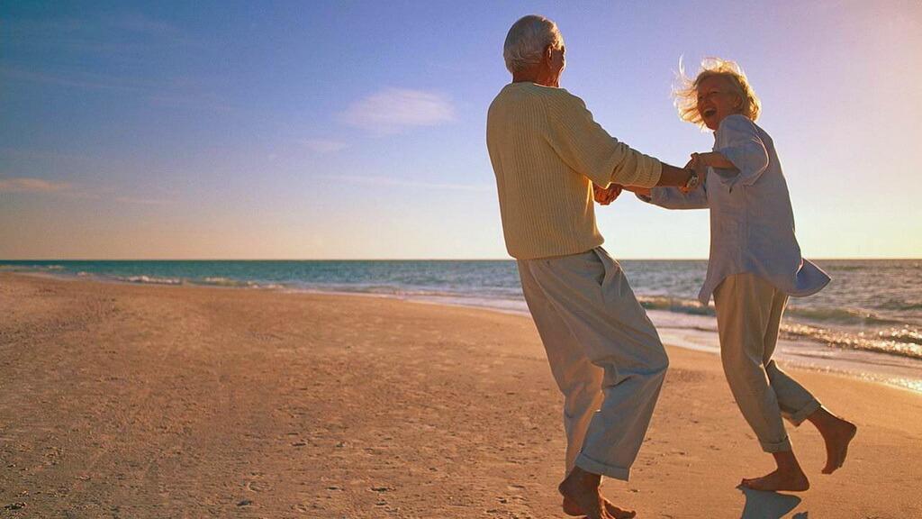 Возврат налога при покупке автомобиля пенсионеру