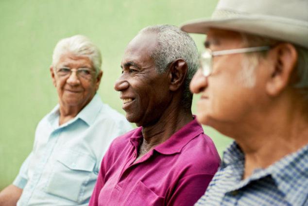 Льготы пенсионерам по налогу на землю в спб