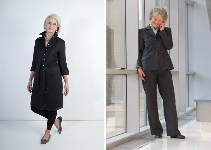 Как одеваться мужчине в лет фото