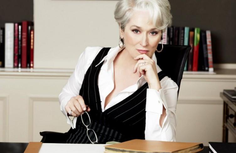 Как стильно одеваться женщине в 50 лет: фото