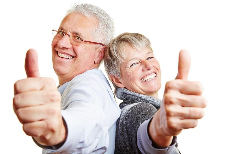 Как возвращается налог пенсионерам при покупке квартиры 2016