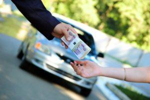 Как оформить транспортный налог на пенсионерам
