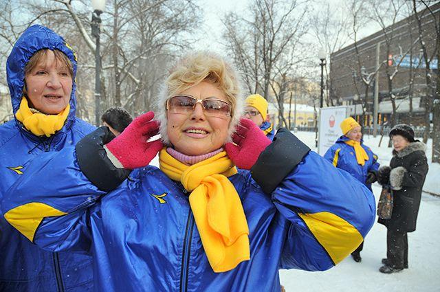 Куда ехать жить на пенсии в России?