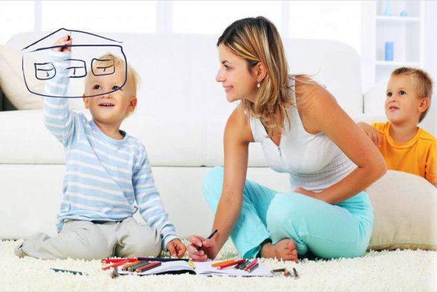 Можно ли погасить ипотеку материнским капиталом?