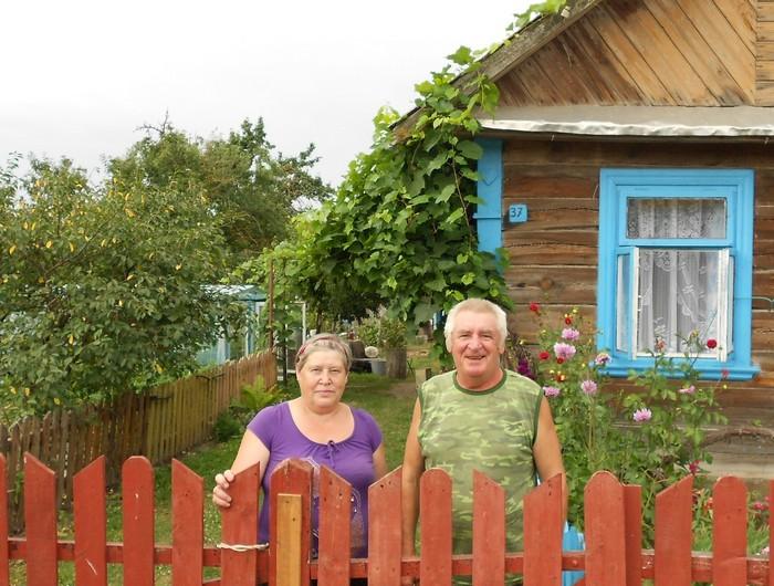 С чего начать жизнь в деревне после переезда из города