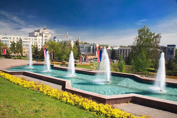 Средняя зарплата в Липецке: отзывы