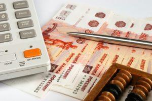 Средняя зарплата в Липецкой области по данным Росстата