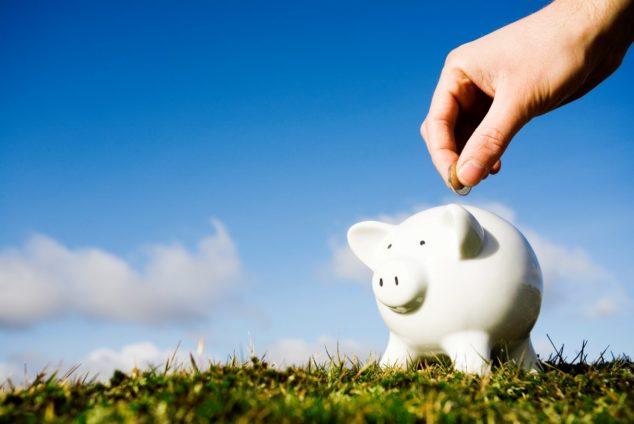 Стоит ли переводить накопительную часть пенсии в НПФ?