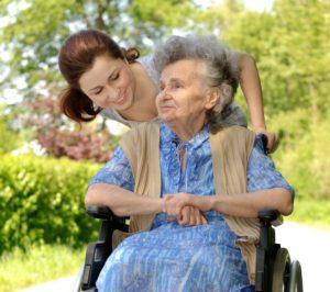 Что делать при сокращении на работе пенсионерам