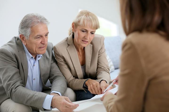 что выгоднее: завещание или дарение квартиры?
