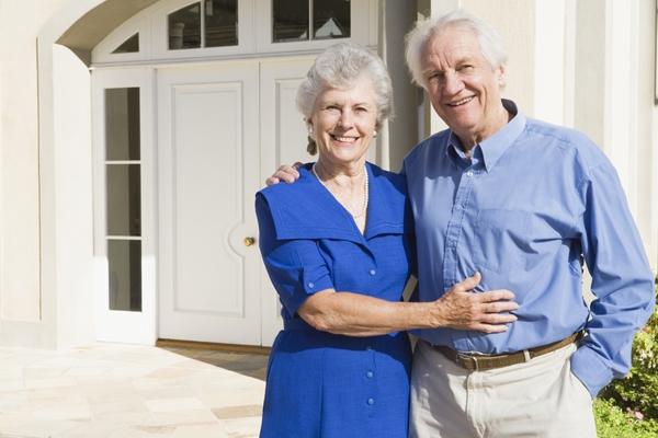 Льготы пенсионерам за 35 лет стажа какие есть