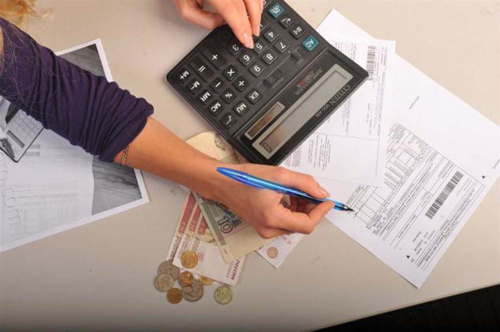 Кредиты неработающим пенсионерам в великом новгороде