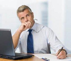 Перейти из негосударственного пенсионного фонда в государственный