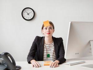 Какая нормальная продолжительность рабочего времени в неделю?