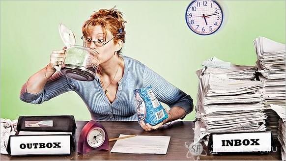 Какая продолжительность рабочего времени считается нормальной?