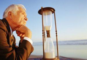 Средний возраст жизни мужчины в россии 2020