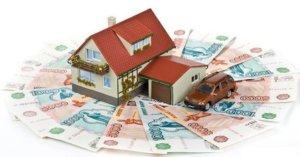 Как откладывать деньги с зарплаты на дом?