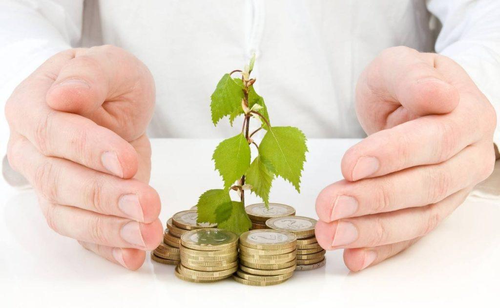 Куда вложить деньги в 2017 году чтобы не потерять: советы экспертов
