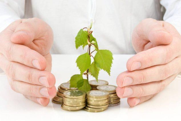 Куда вложить деньги в 2018 году чтобы не потерять: советы экспертов