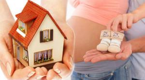 Можно ли в 2018 году купить земельный участок на материнский капитал?