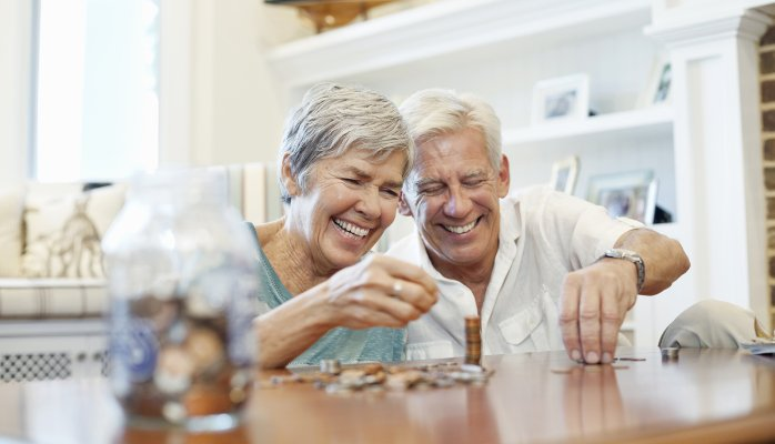 Последние новости об индексации пенсии в 2017 году неработающим пенсионерам