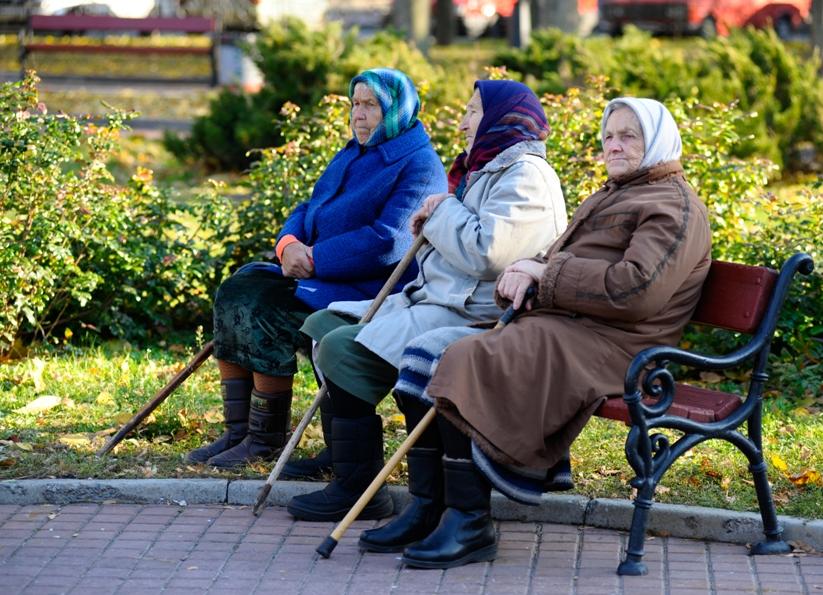 Примеры и формулы расчёта пенсии по старости в 2018 году для женщины 1962 года рождения
