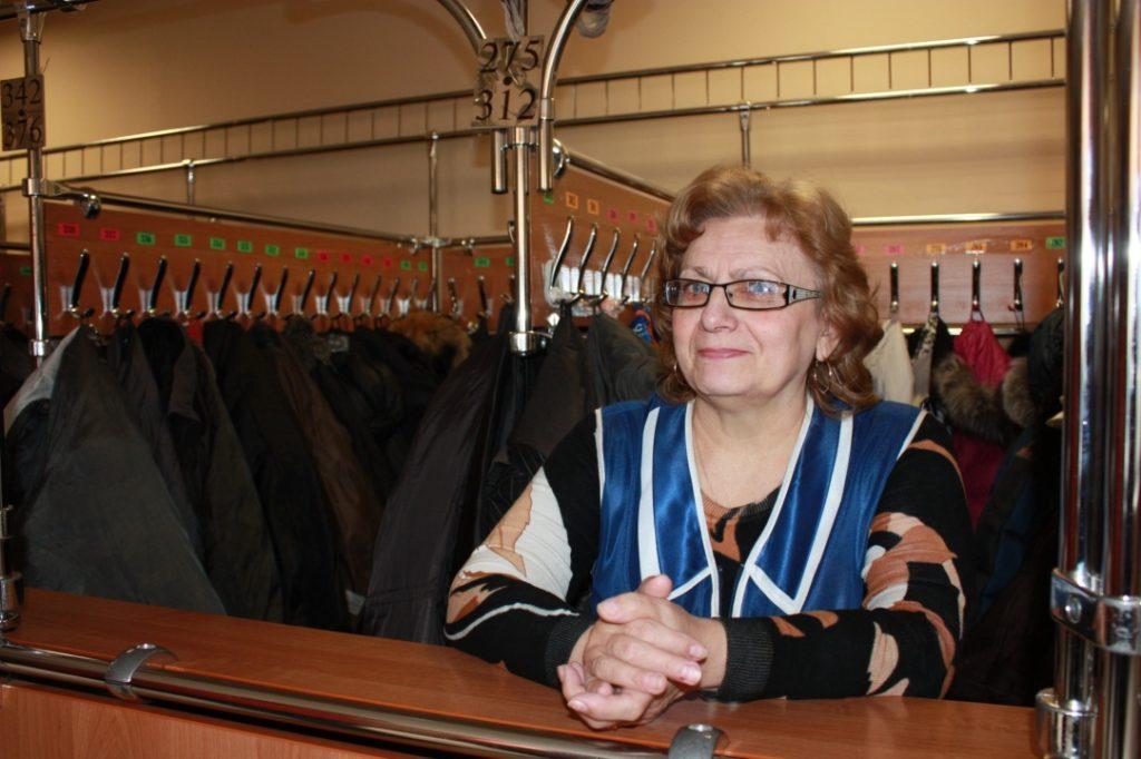 Работа пенсионерам в москве свежие вакансии частные объявления по продаже земельных участков в татарстане