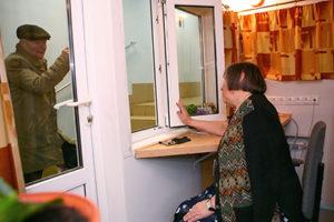 Работа консьержки для женщин пенсионеров в Москве в жилом доме