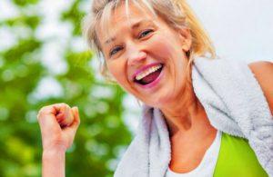 Расчет пенсии по старости в 2017 году для женщины 1962 года рождения