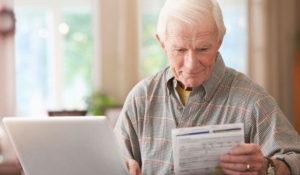 До какого возраста Сбербанк дает кредит пенсионерам?