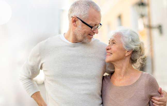 До какого возраста Сбербанк дает кредиты пенсионерам?