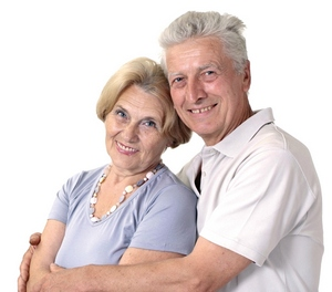 До какого возраста можно взять кредит пенсионеру в Сбербанке?