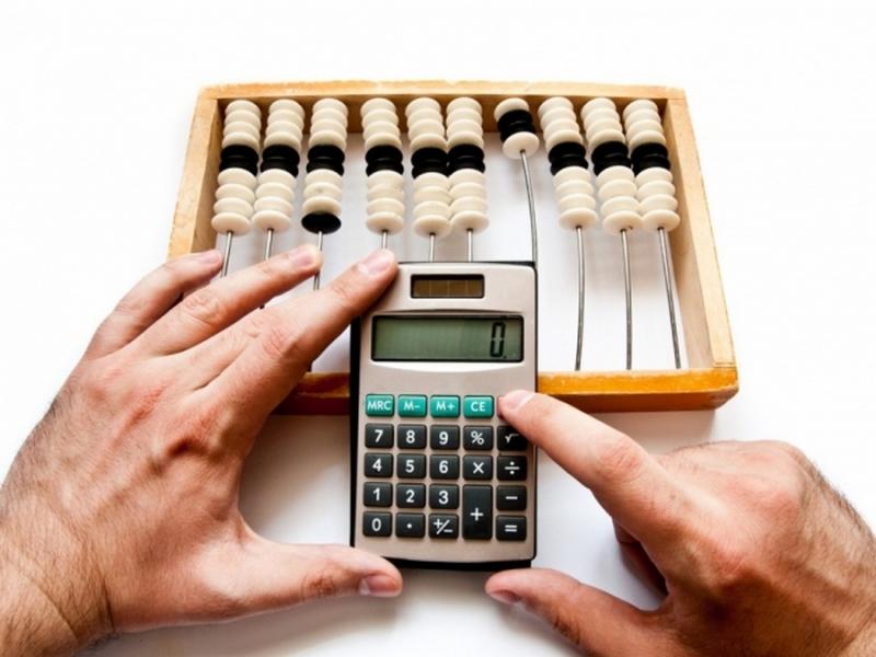 Пересчет пенсии за периоды ухода за детьми