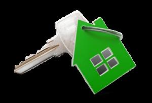 Ипотечный кредит для пенсионеров в Сбербанке: условия